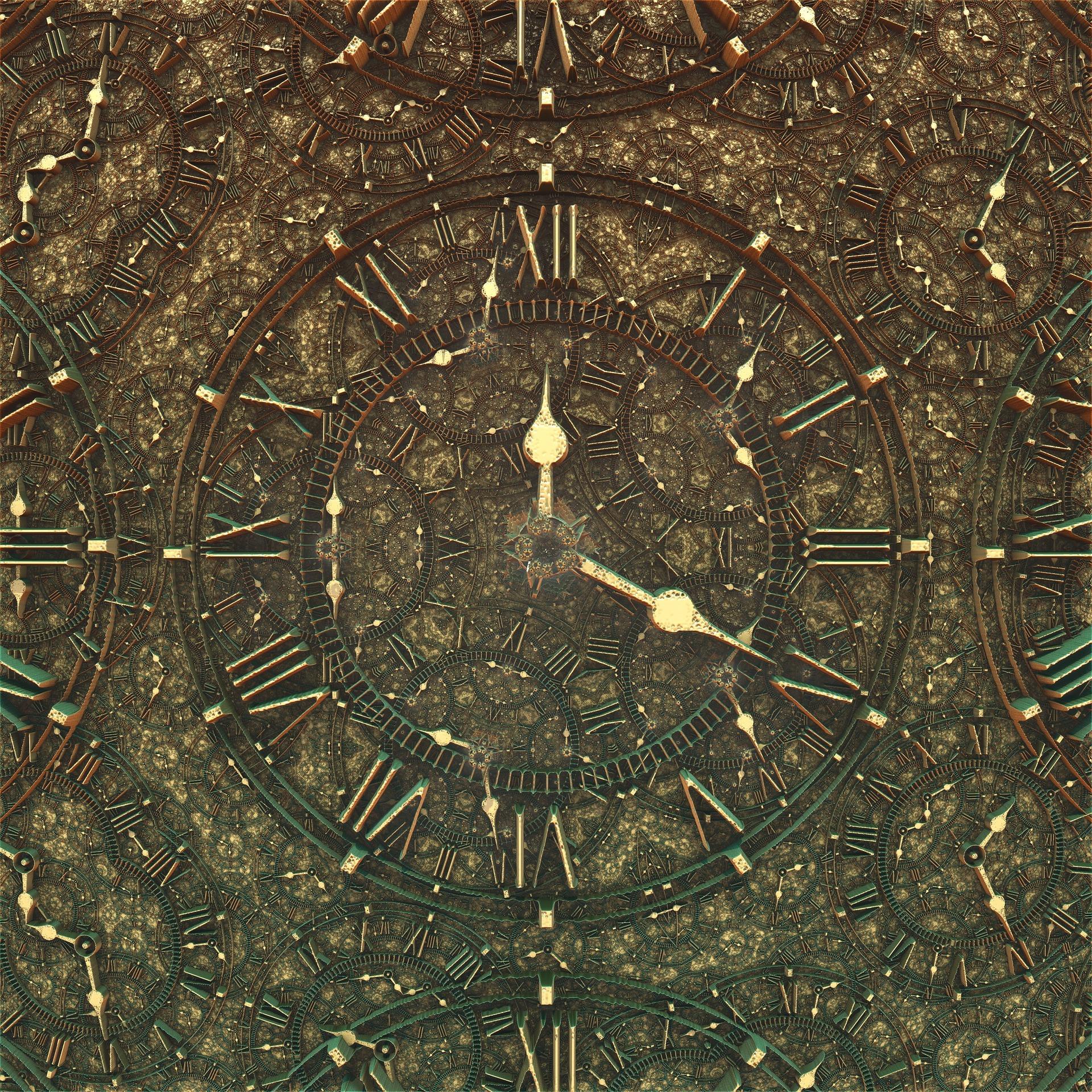 Qué saber sobre la numerología