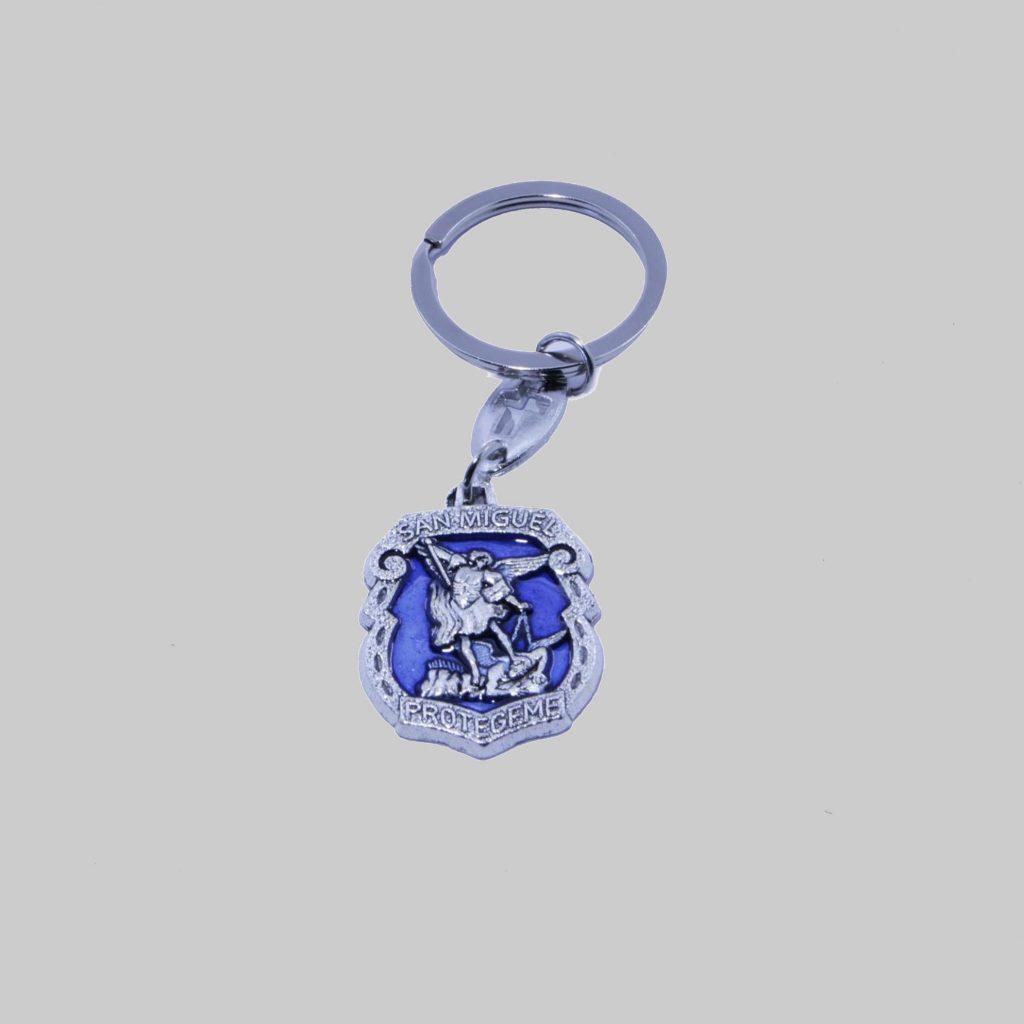 dónde puedo comprar amuletos de protección