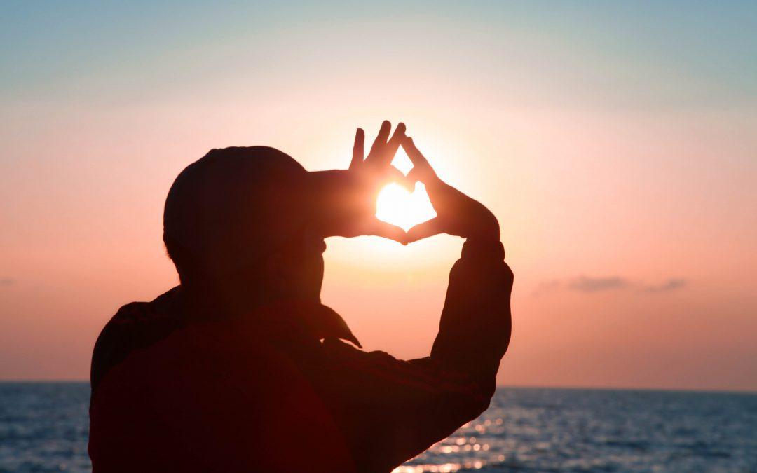 La importancia del Sol como elemento simbólico