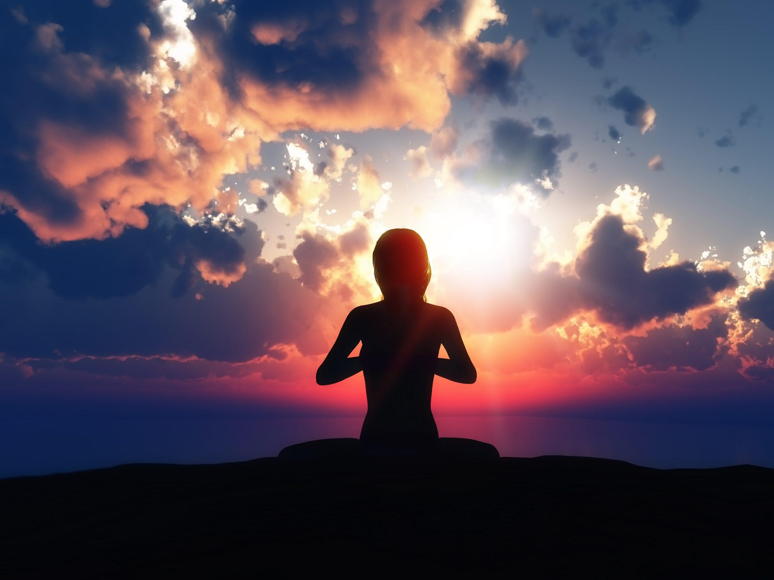 el color de tu aura y su significado