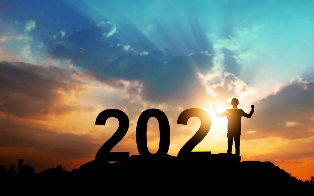 Consejos para empezar bien el año