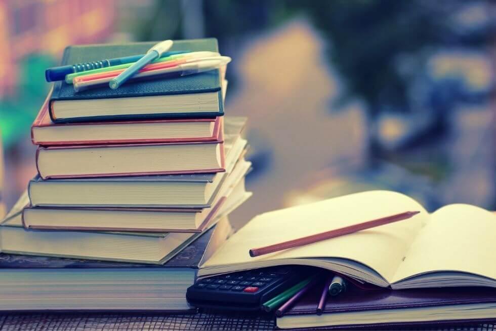 5 consejos para estudiar mejor