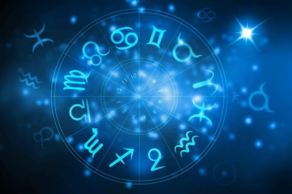 qué es el horóscopo ascendente