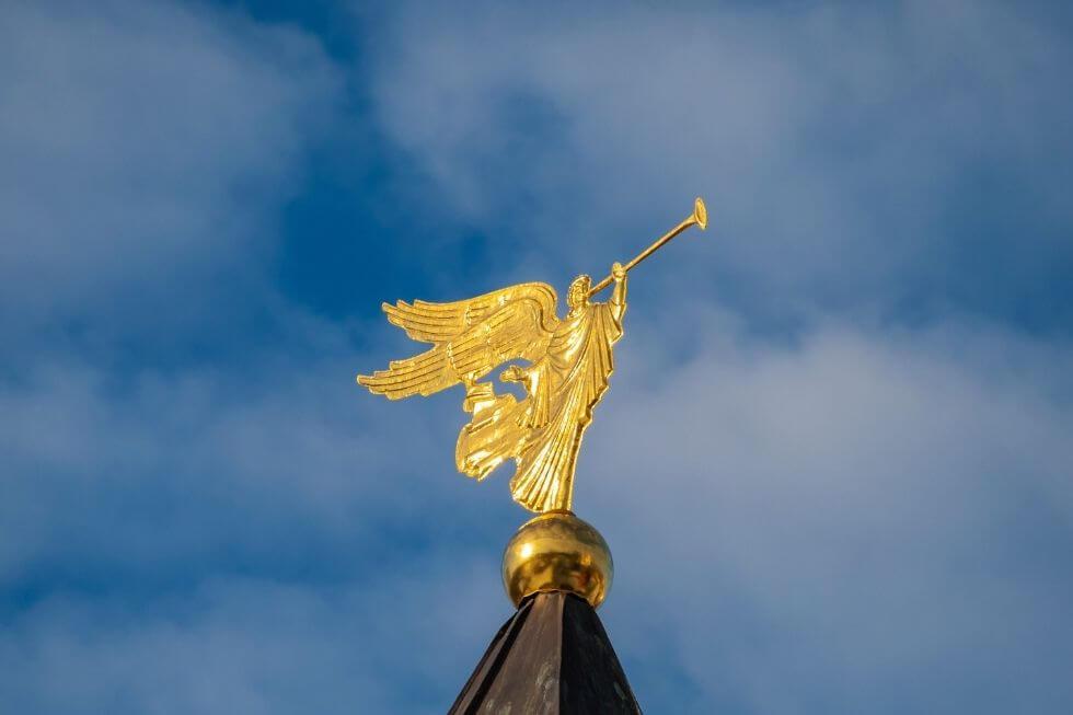 rituales 7 arcángeles